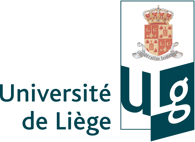 GIGA - University of Liege (ULG)